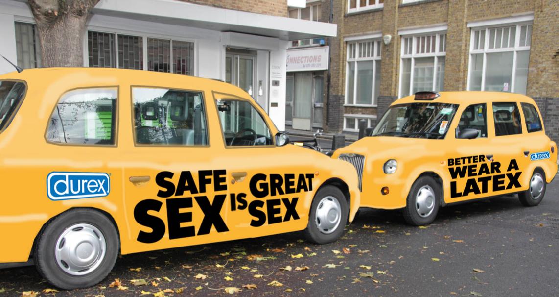 Lyric sex conversation lyrics : Safe Sex Hip Hop Lyrics // Durex on Behance