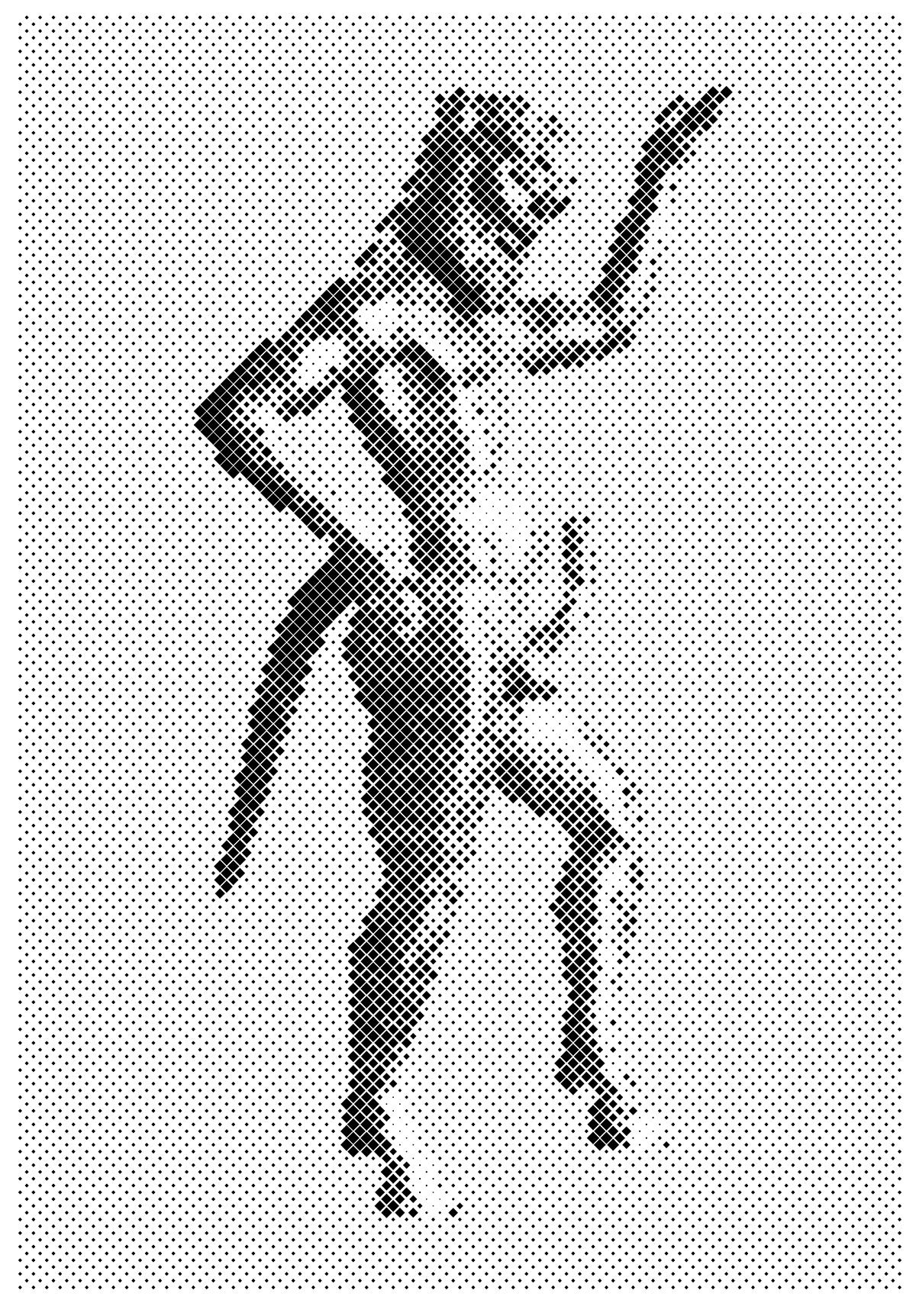 Сатир эротические картинки — 4