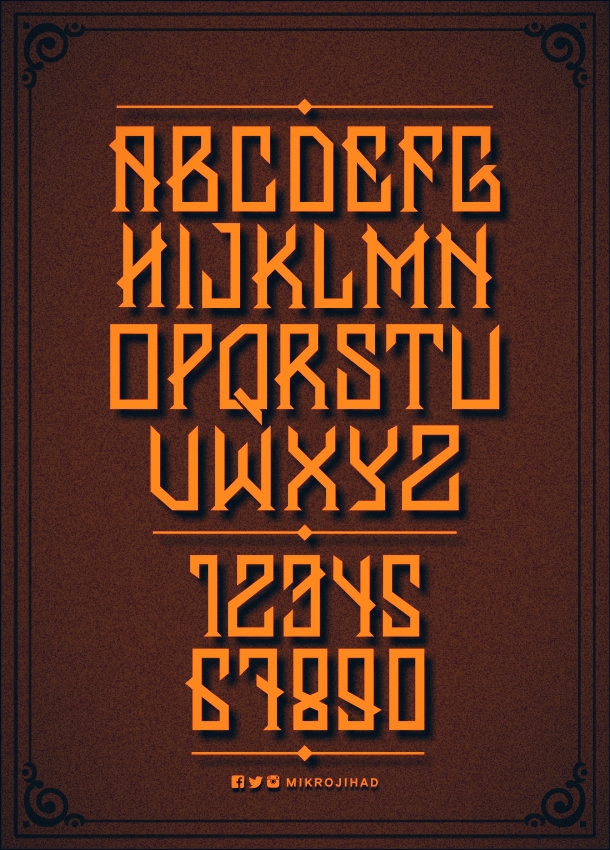 #type,#typography,#font,#typeface,#Typefaces  ,#freefont,#free