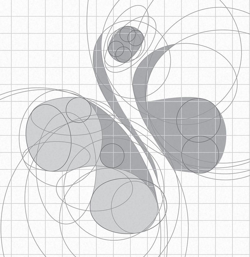medicina saúde Health medicine Logo Design Stationery visual identity wellbeing business card identidade visual