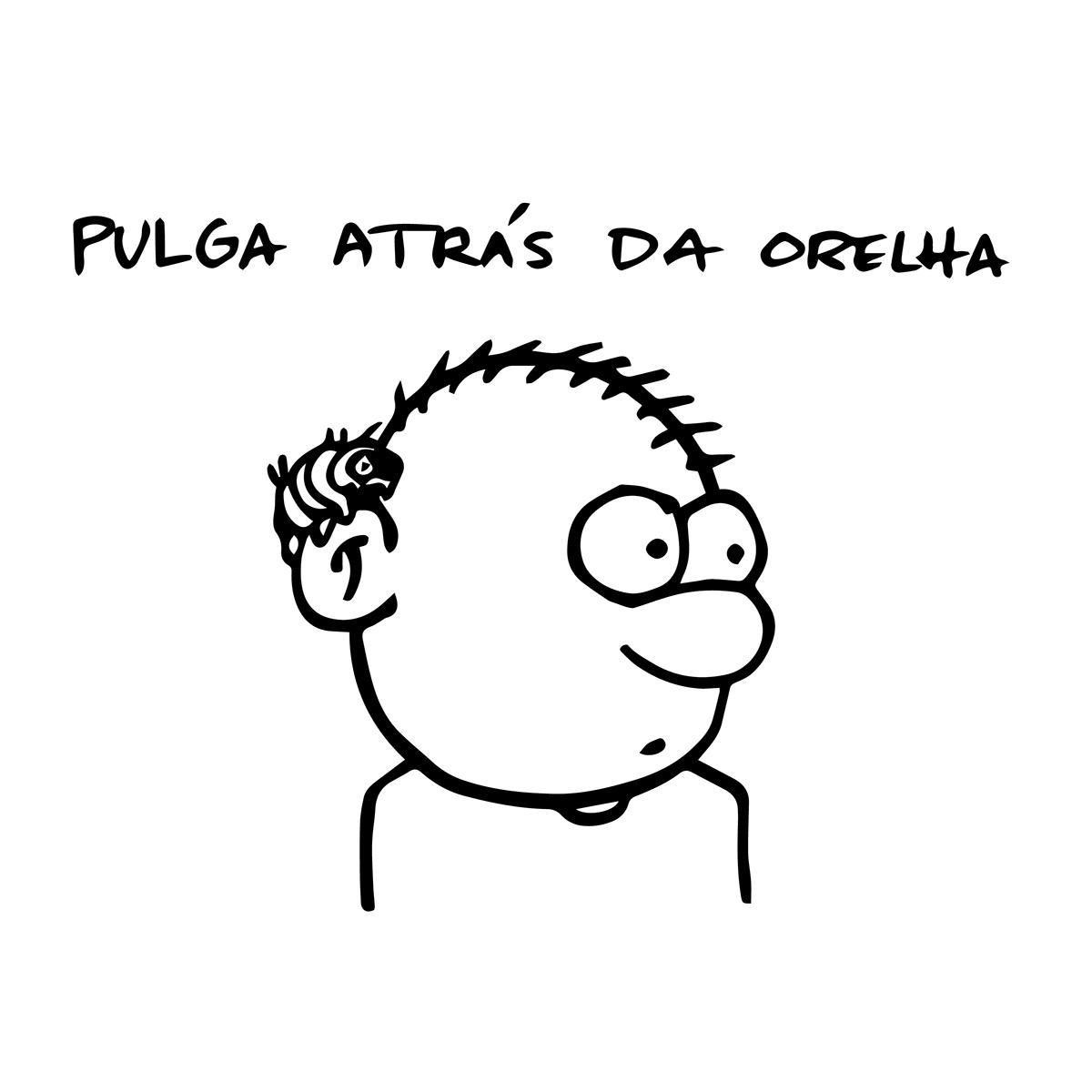 Portuguese sayings Portuguese Culture Provérbios Portugueses ditados portugueses