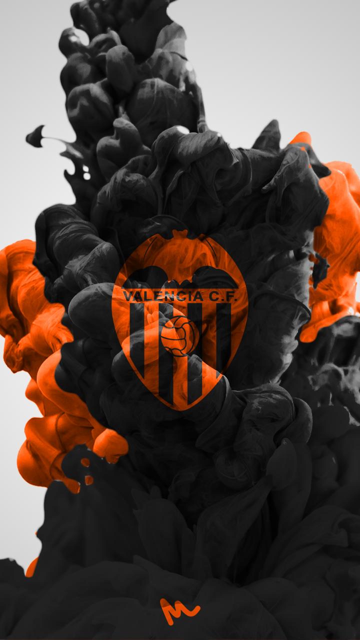 La Liga Phone Wallpapers on Behance