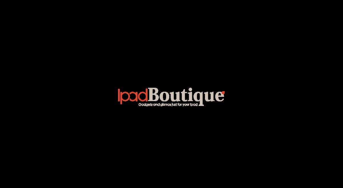 Adobe Portfolio logo Logotype Sascha wohlgemuth identity simple clean black White wordmark picturemark agency bureau corporate modern