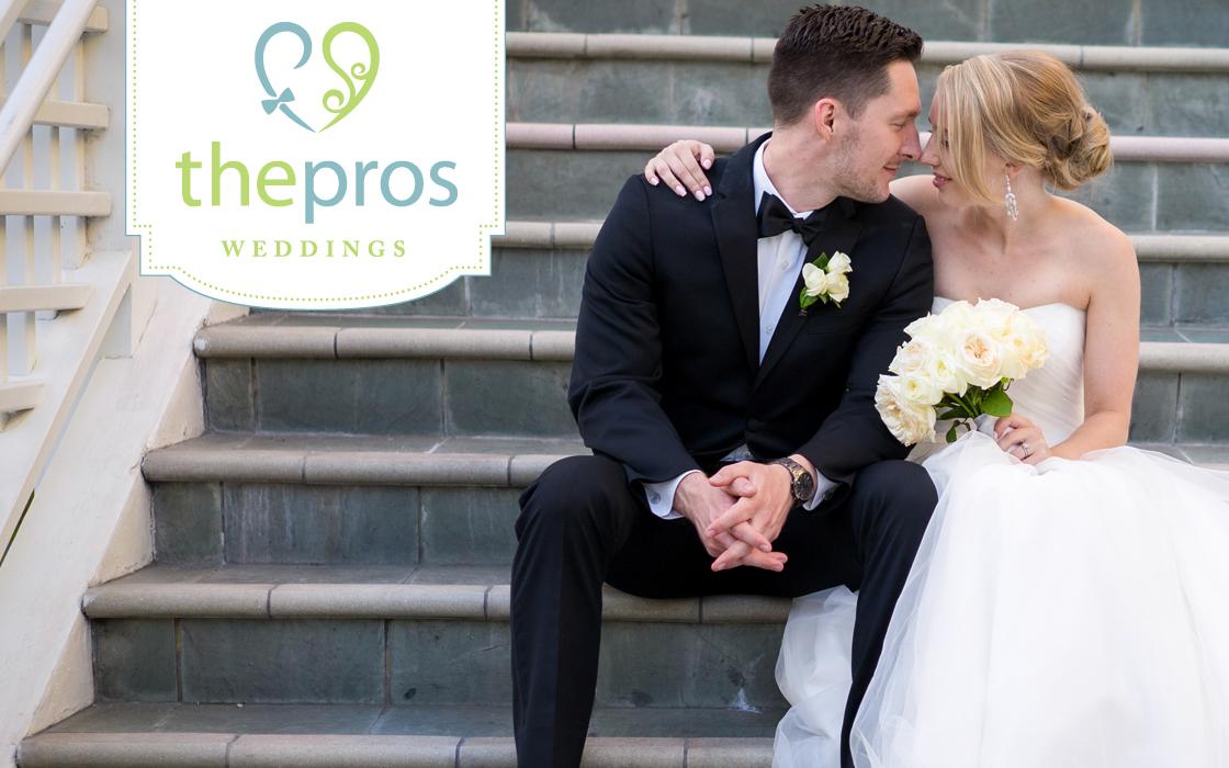 American Wedding Group.American Wedding Group On Behance