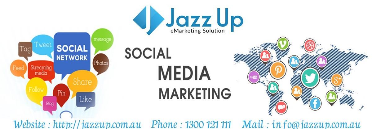 how to become a social media marketing expert