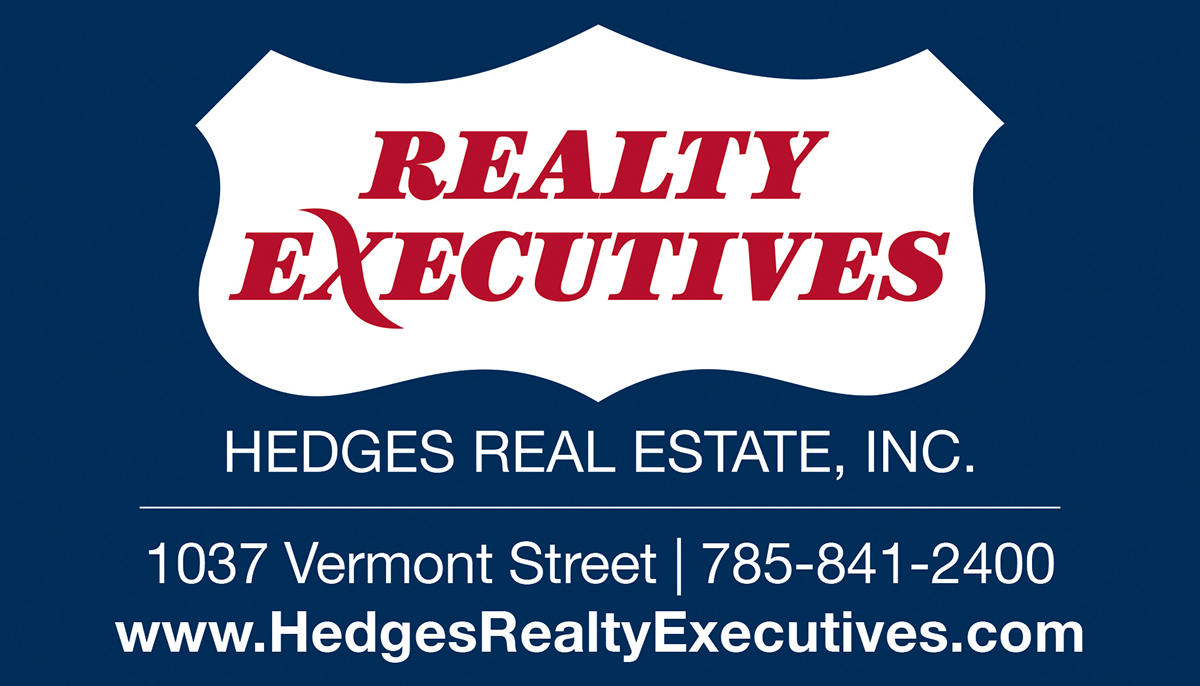 Realty executives branding on behance business cardsize branding ad for the lawrence home builders association newsletter colourmoves Images