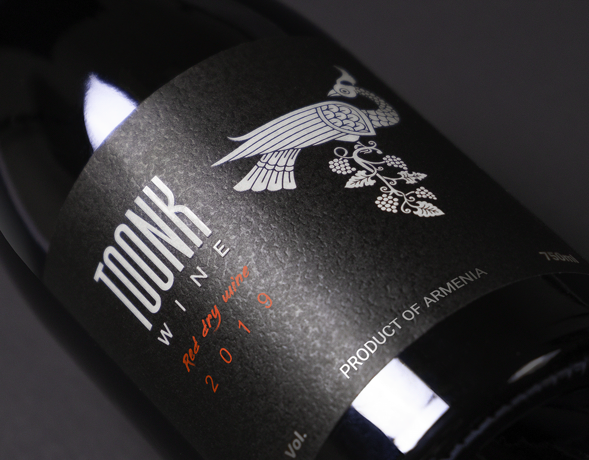 branding  creative design graphicdesign Packaging @winebranding Label wine winelabel