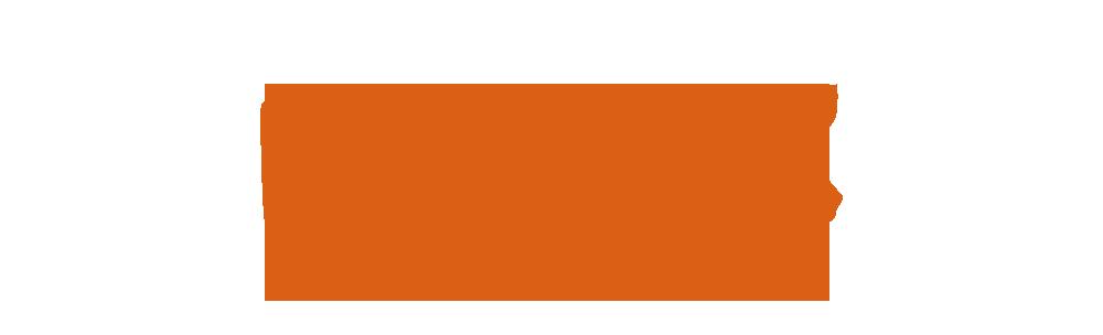 Mad Max Fury Road poster dark Poster Design
