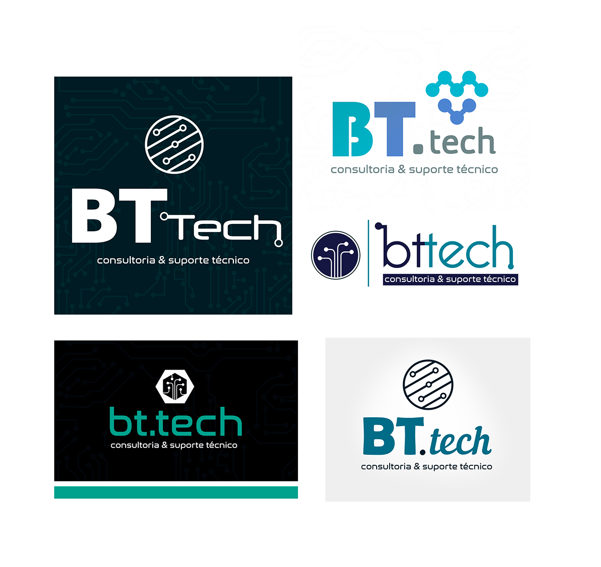 #tecnologia #logotipo