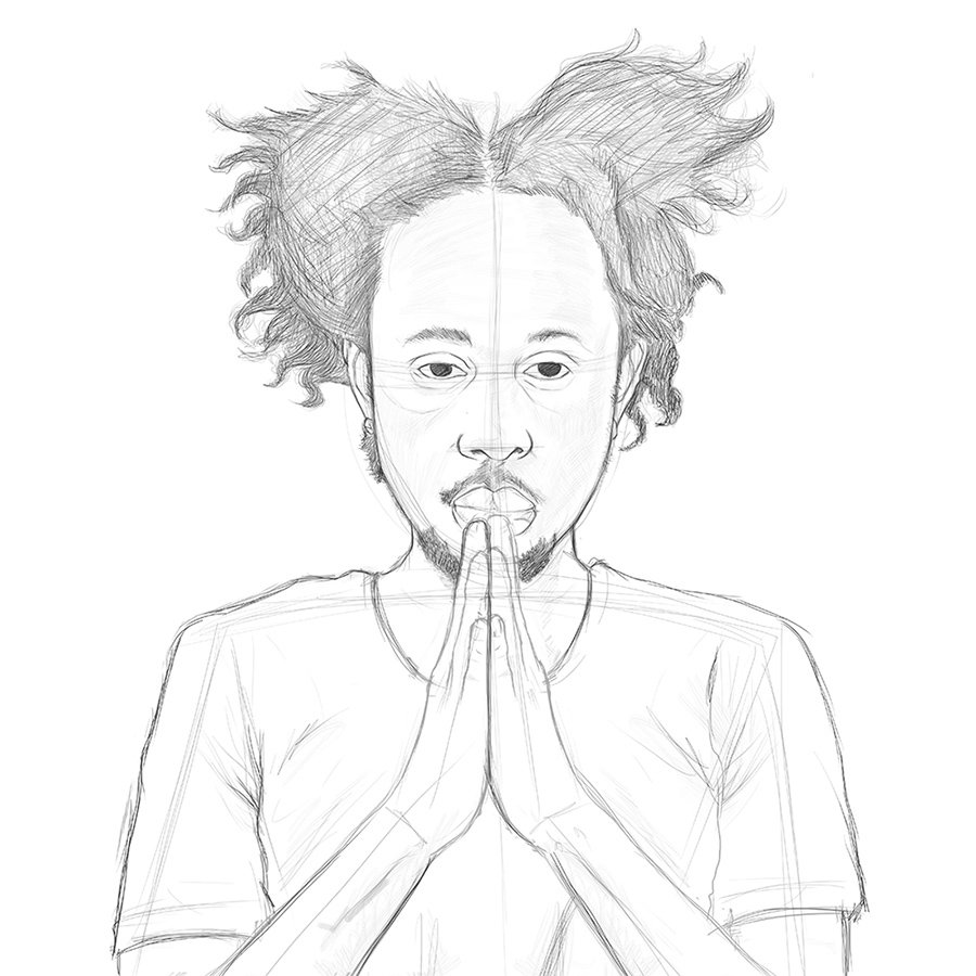 Popcaan : Where We Come From