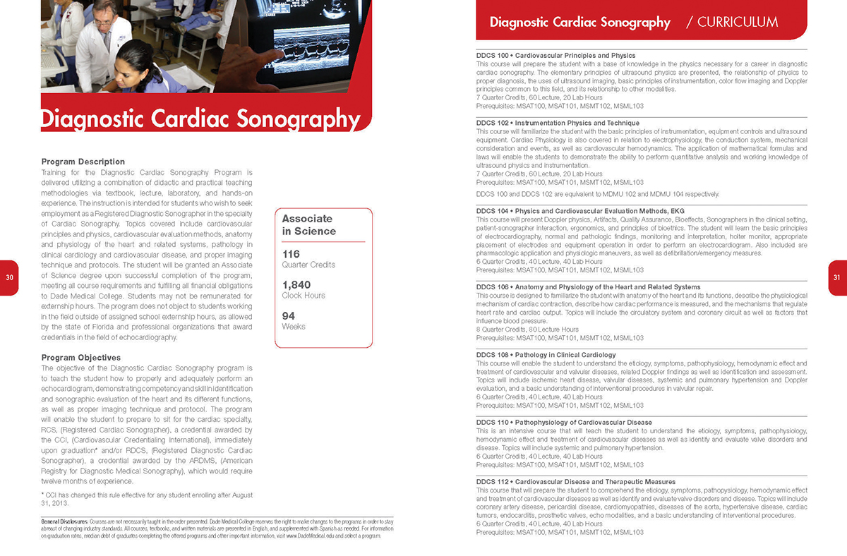 hypertensive cardiovascular disease case study