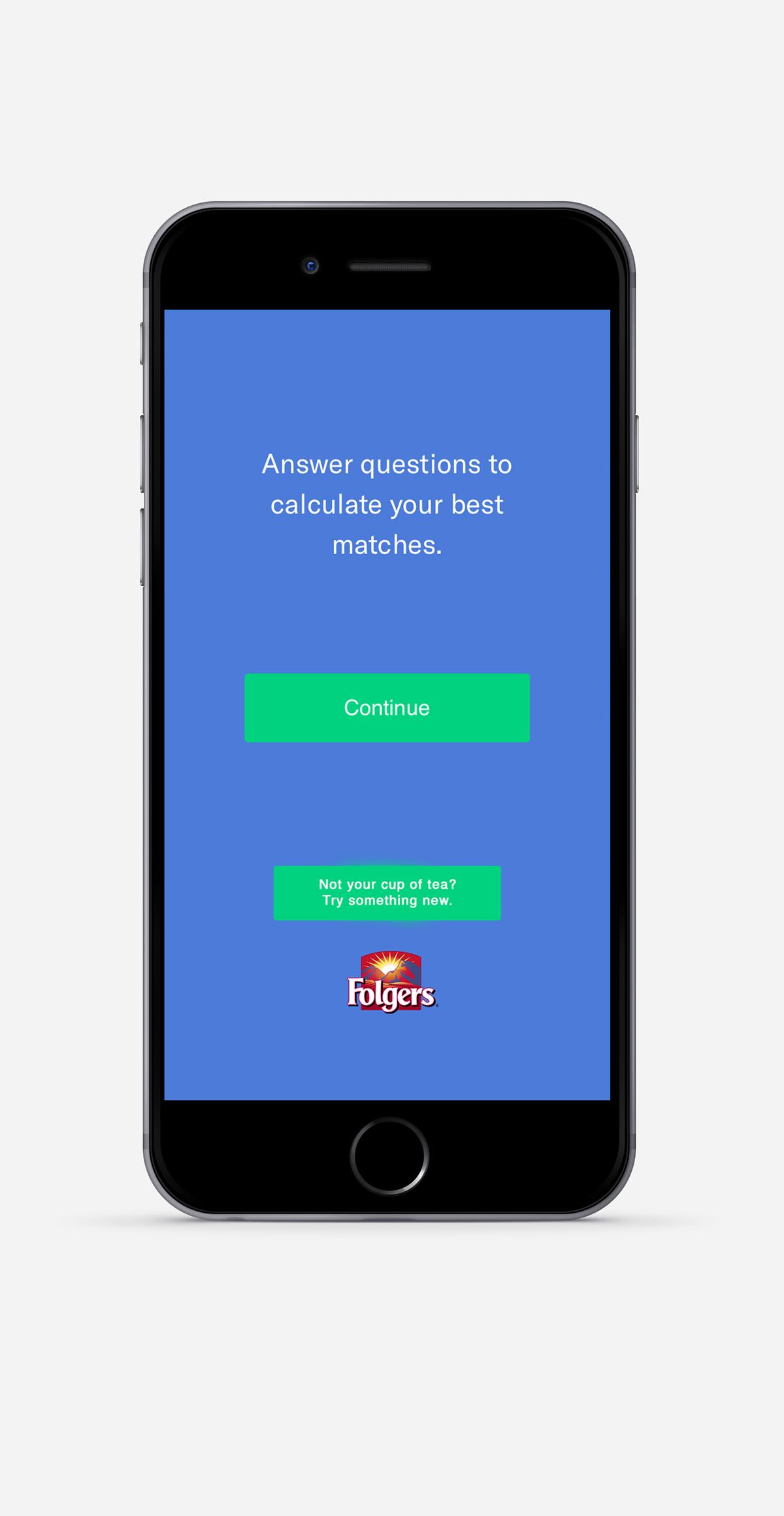 best speed dating app