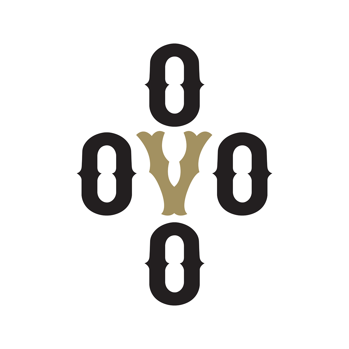 OVO Sound on Behance