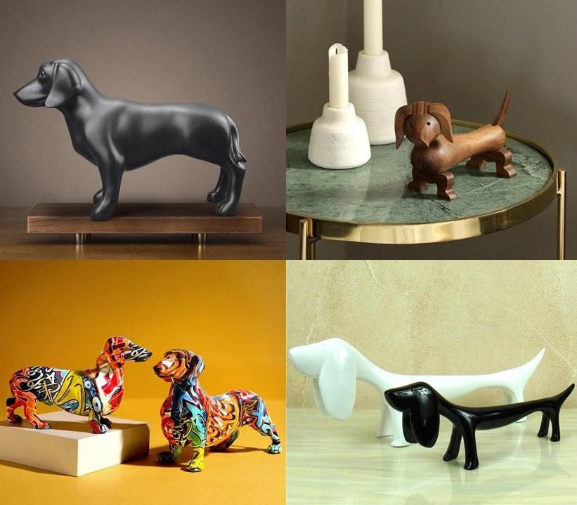 dachshund coffee mug dachshund figurine dachshund gifts dachshund jewelry dachshund necklace dachshund pajamas dachshund shirt dachshund statue dachshund stuff dachshund tshirt