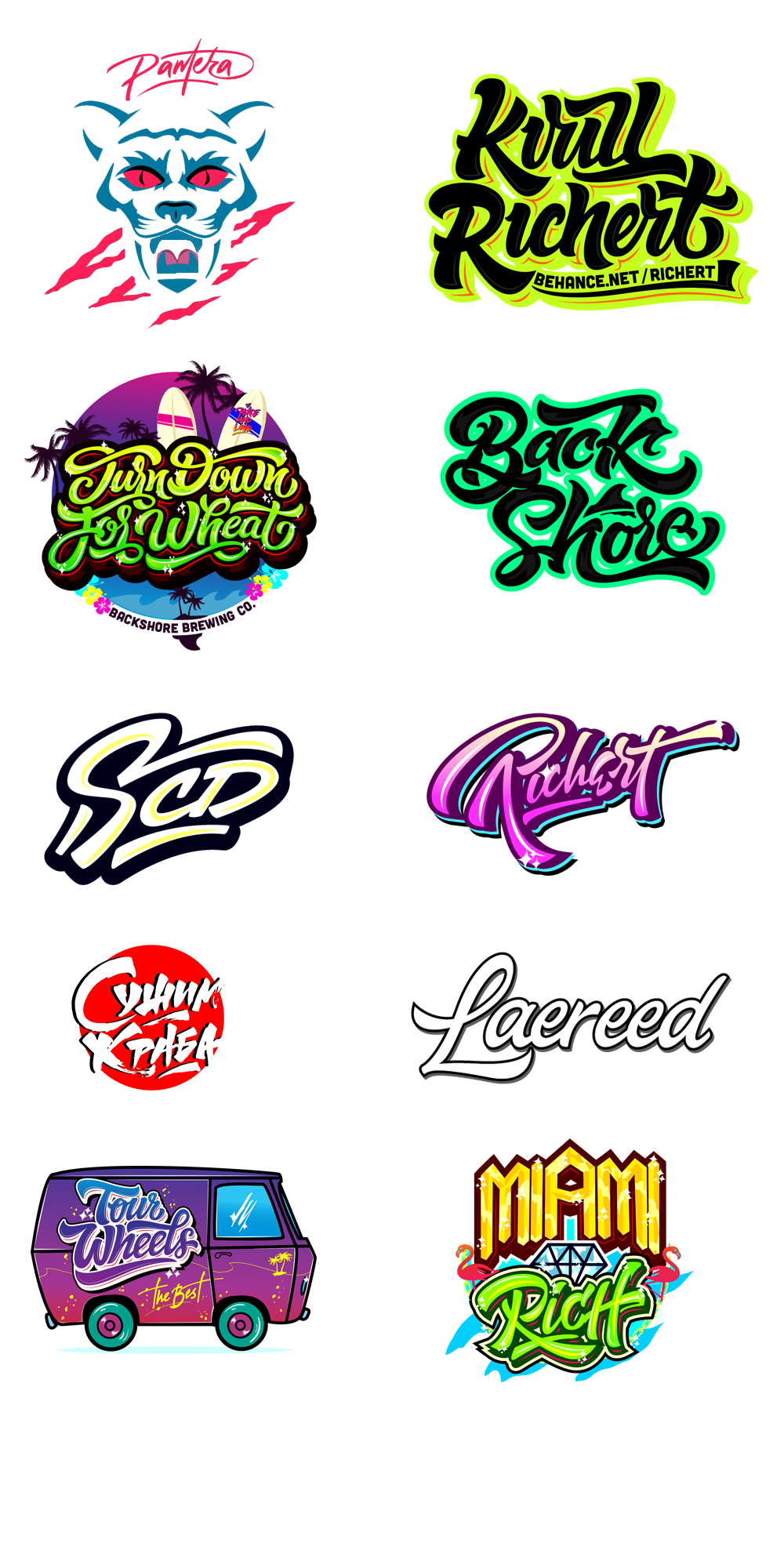 art lettering Style logo sketch Script Work  brushpen Logotype desing font sign tags Handlettering hand