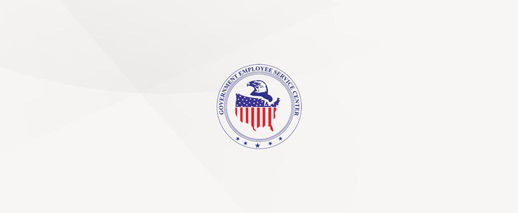 logodesign kabeerkhan Pakistan logofolio creativelogo logocolloection Logowork logoinspiration