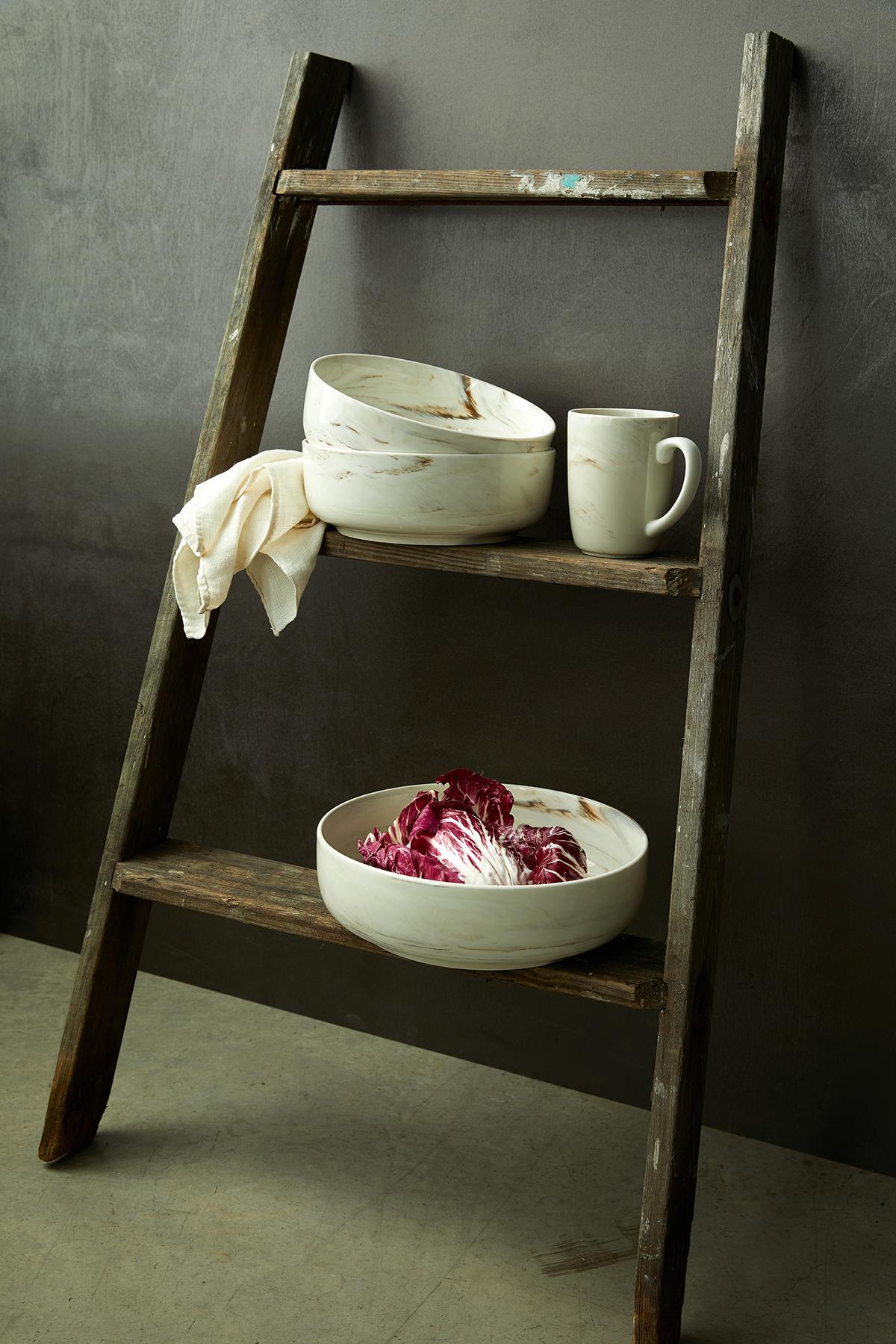 Adobe Portfolio Catalog Photography Web Photography food styling set styling