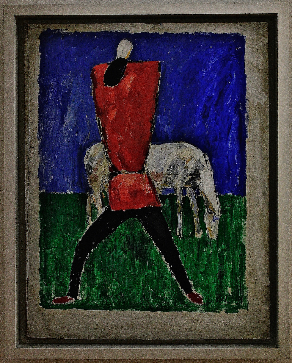 Centre Pompidou Paris Berthe Trepát duchamps artaud warhol Rogi André Ten Lizes malevitch paulo bruscky
