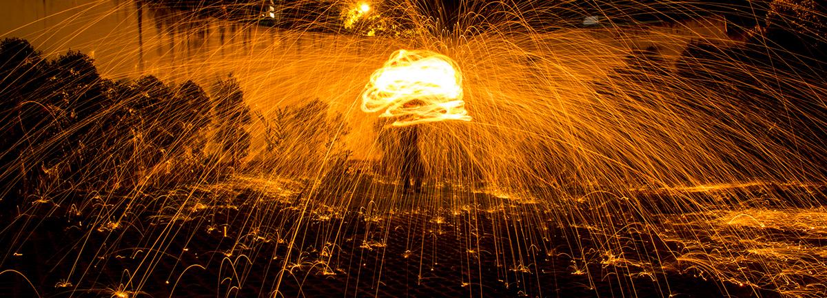by Alejandro Velásquez Villa via behance.net