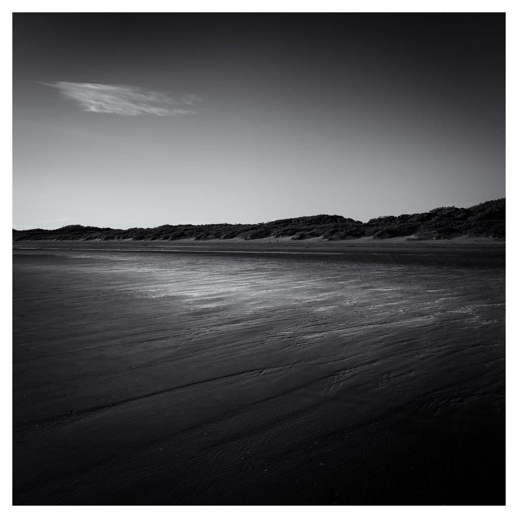 Beach, Burnham on Sea