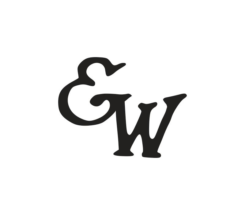 Logotype vintage Rebrand identity brand typograph Retro rustic look