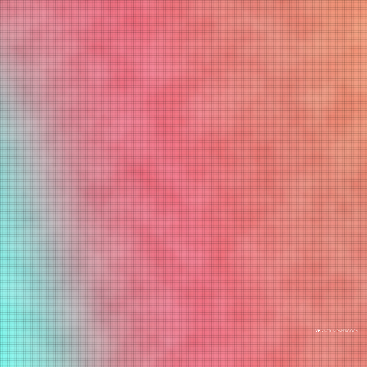 abstract backgrounds colors texture effects free download 1920x1920 HD