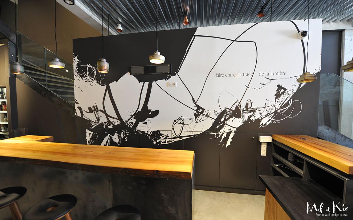 Art mural wall art wall design