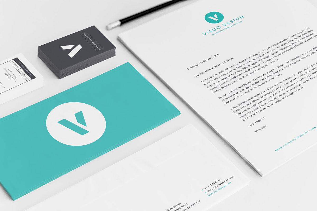 Off-Canvas Contact Form animate.css html5 css3 JavaScript jquery Responsive design bootstrap framework Switzerland swiss