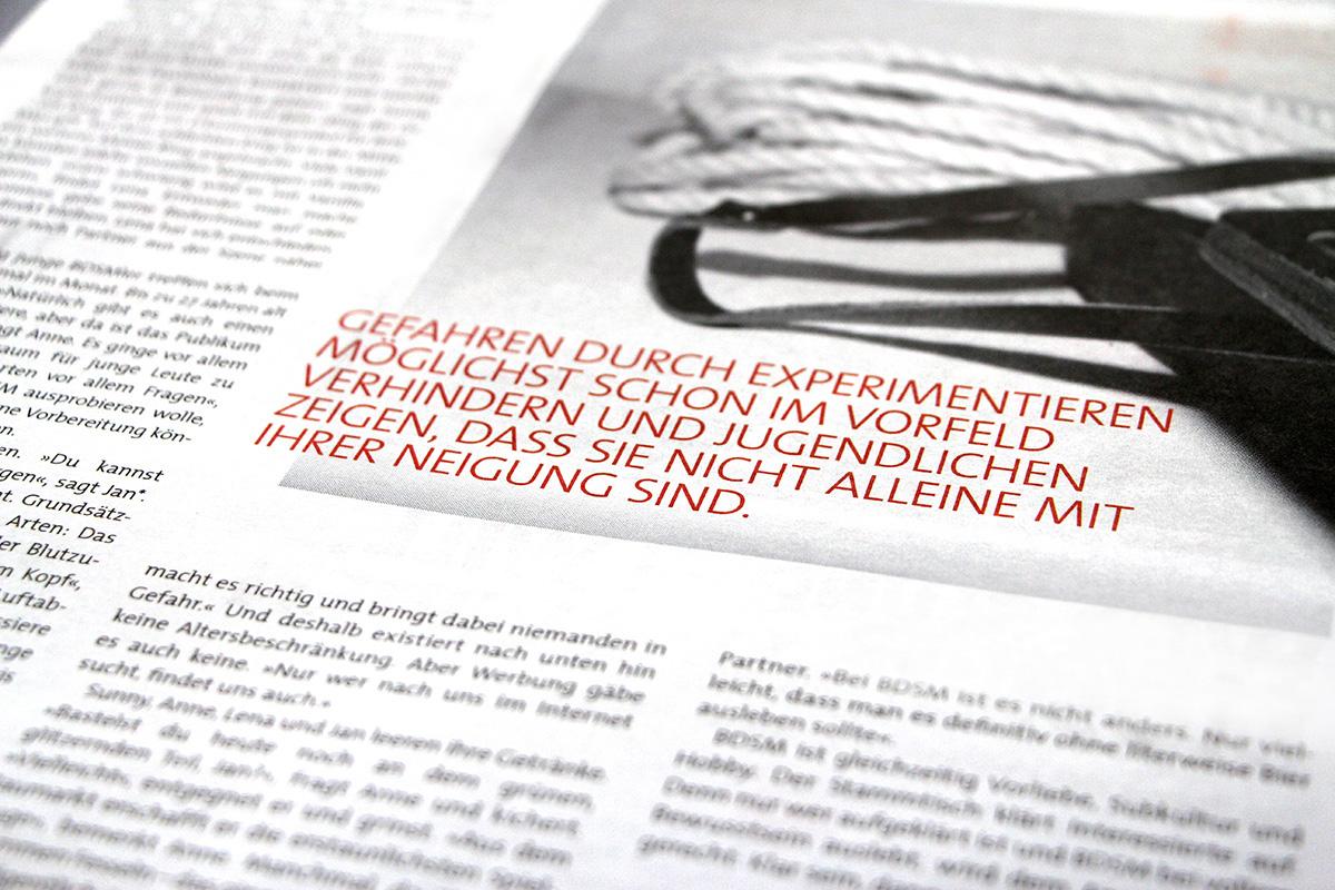 urban magazine,poetry slam,Fotoshoot