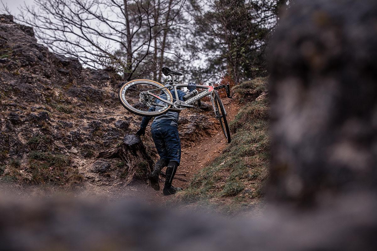 fotograf-sport-frankfurt-gravel-offroad-gore-helgeroeske-behance6