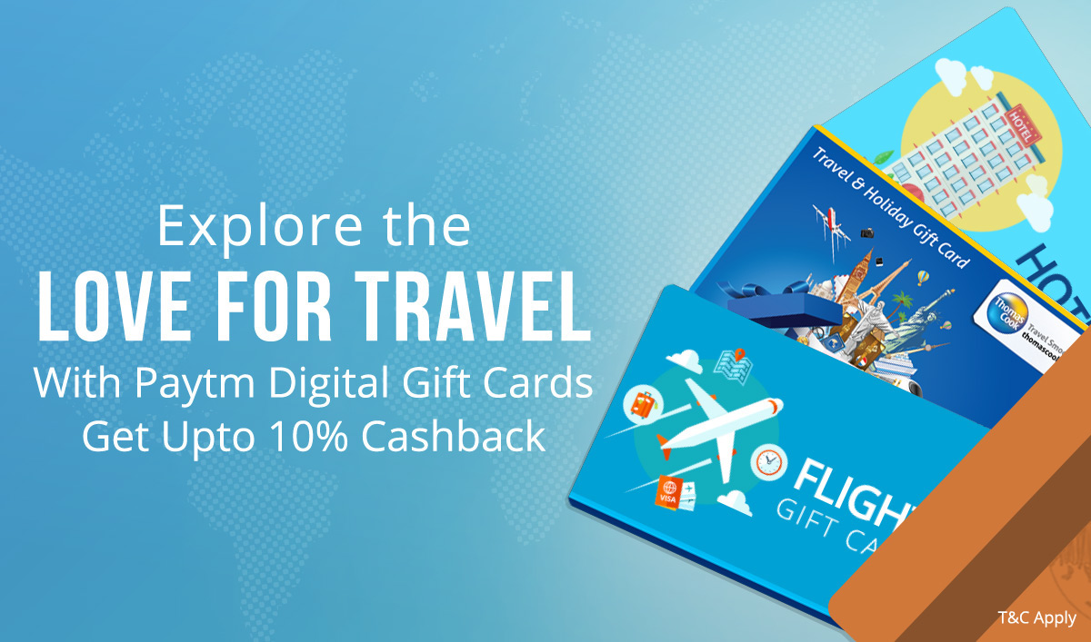 paytm digital gift cards - 1200×707