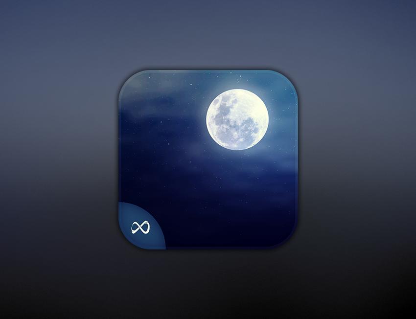 nextin logos icons branding  ILLUSTRATION  designs application Amazon googleplay material