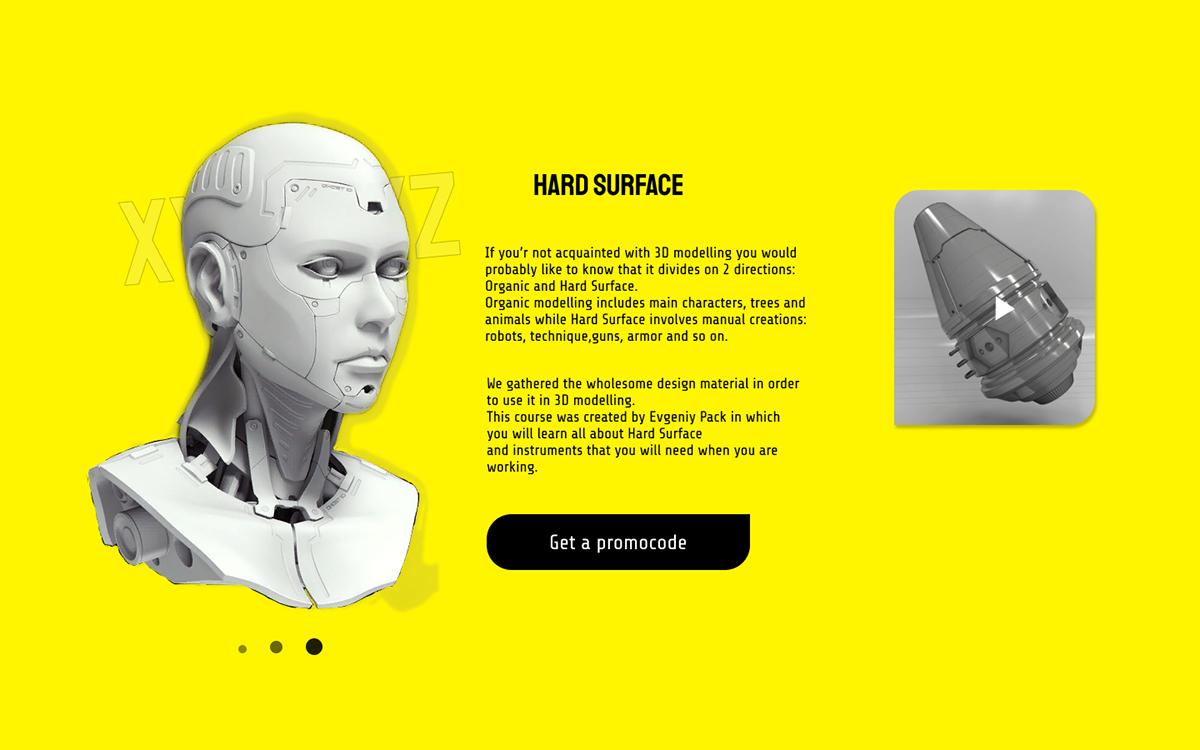 Image may contain: cartoon, human face and screenshot