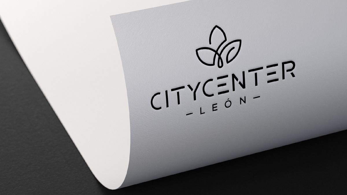 Image may contain: handwriting and logo