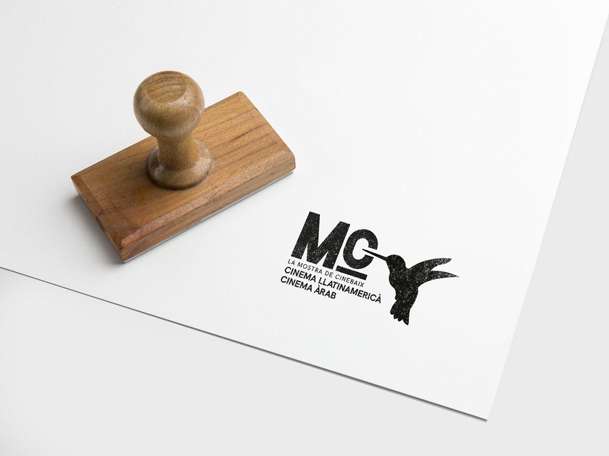branding  Logo Design graphic design