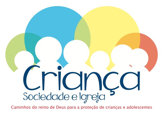 logo design renas Events