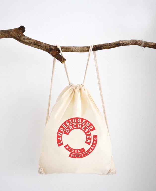 Image may contain: handbag, bag and luggage and bags
