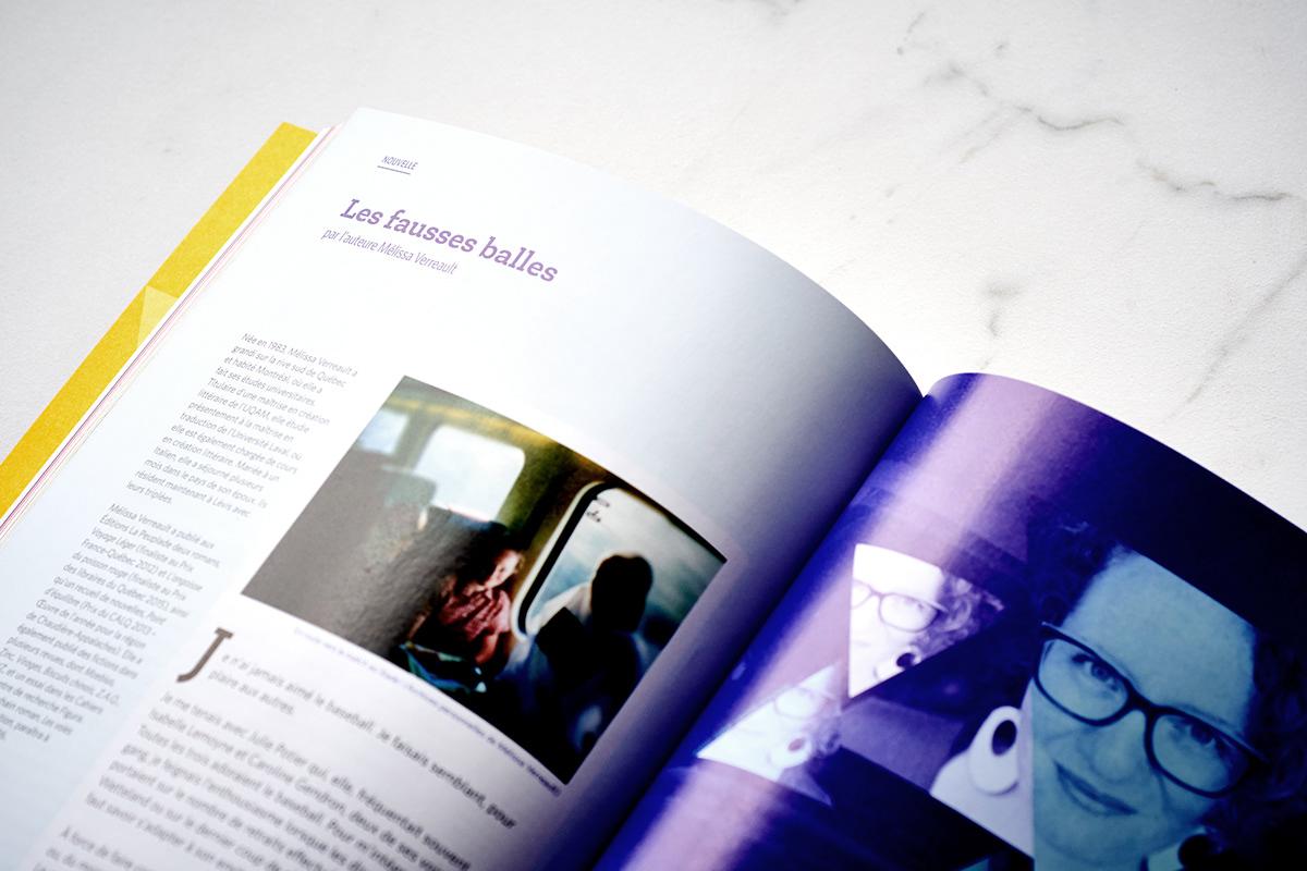 book Montreal typography   Colourful  architecture cover Retro Duotone