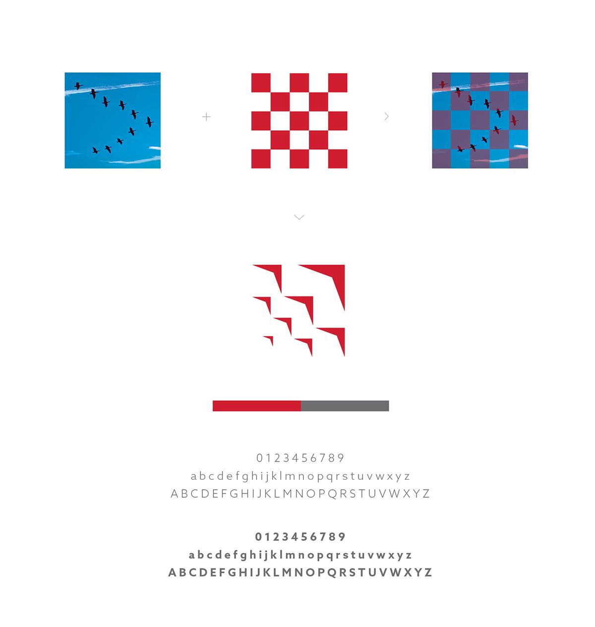 cooperative entrepreneur Croatia centre business