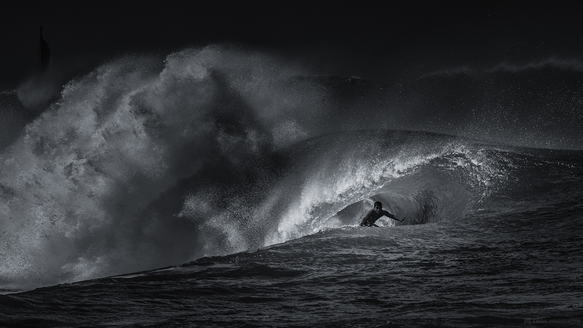 Surf,surfing,black and white,black & white,fine art, silver efex,HAWAII, oahu,action,waves,Swells