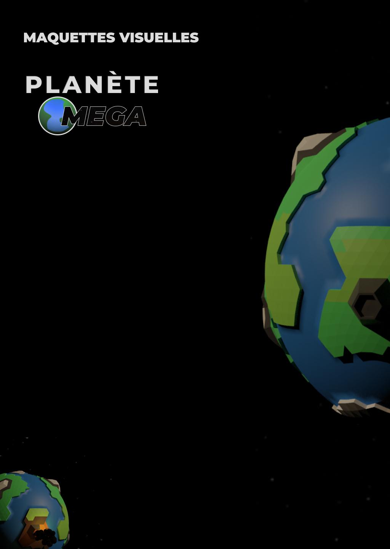 Image may contain: map, screenshot and cartoon