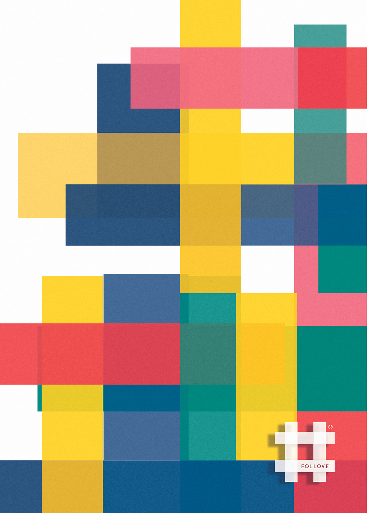 logo branding  corporate graphicdesign Startup adobe ADOBEportfolio
