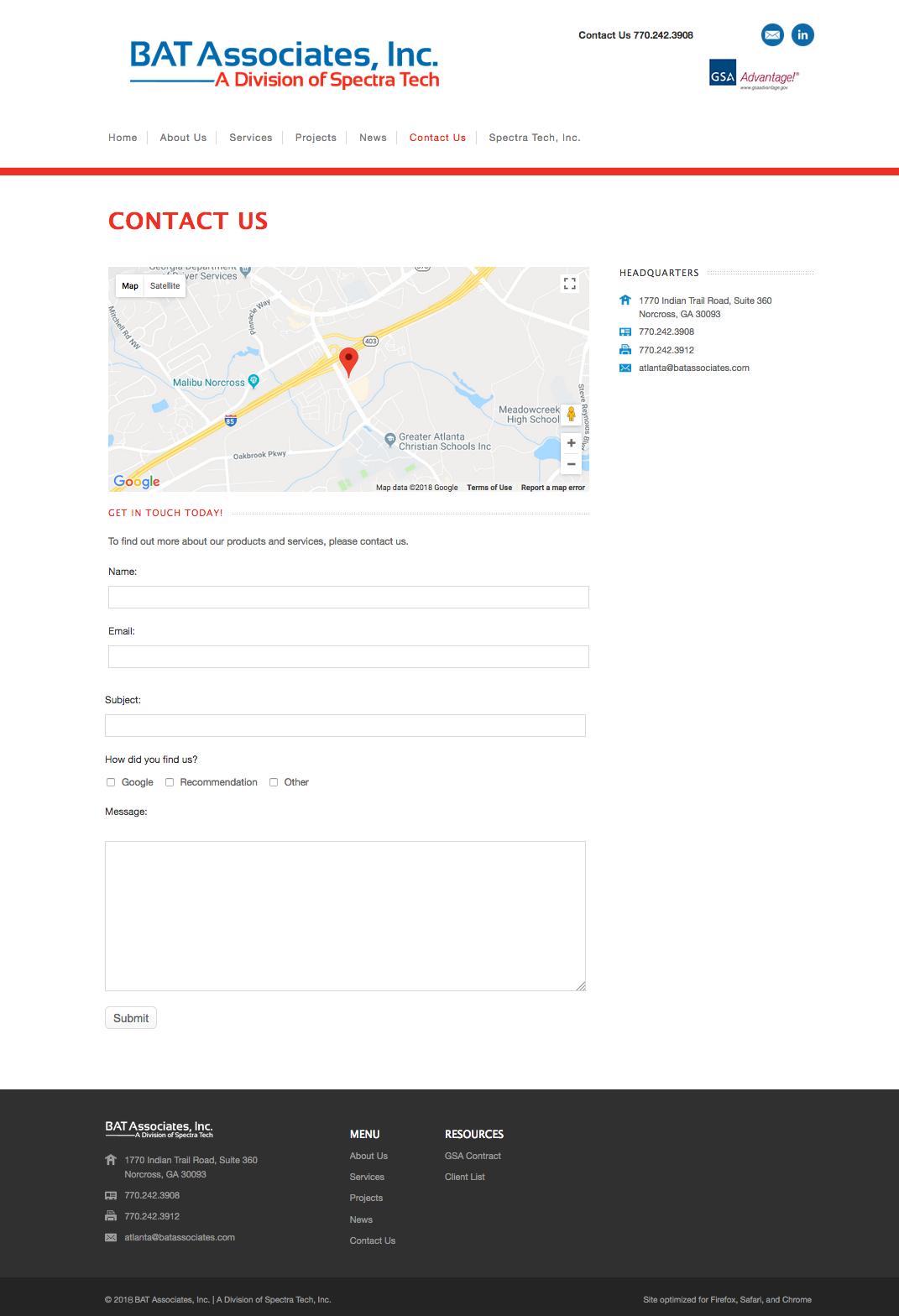 Illustrator photoshop dreamweaver html5 Web Design  content creation branding  css