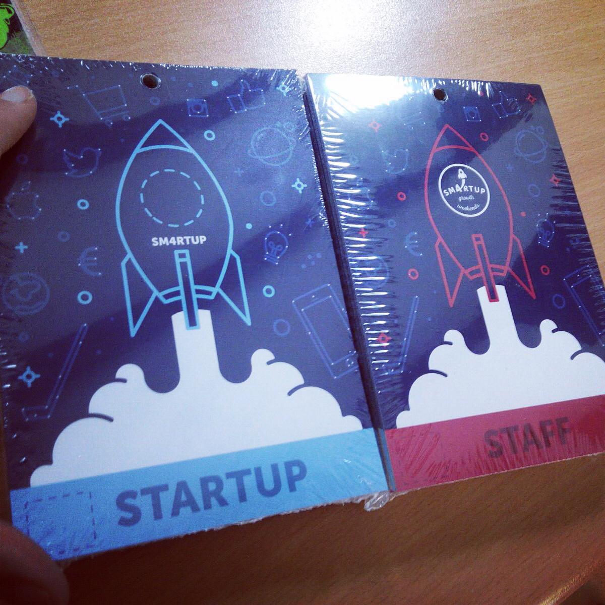 rocket startups Event valencia Acreditations pos