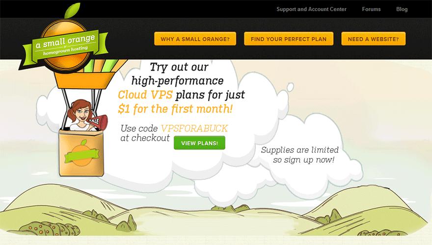 a small orange promo code asmallorange coupon