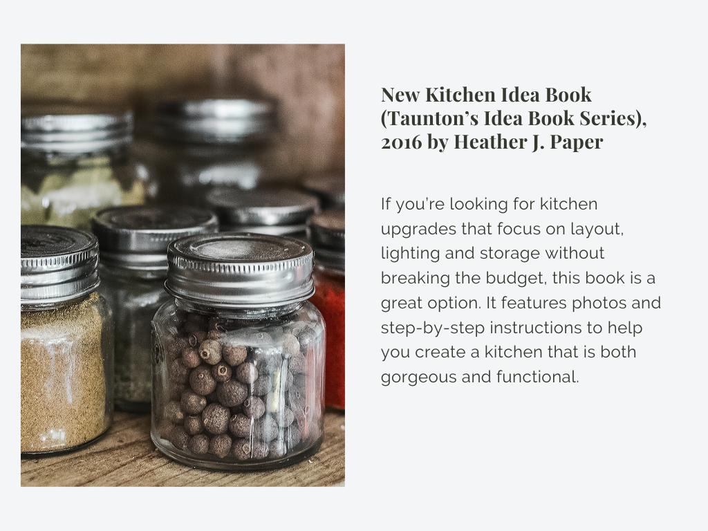 Image may contain: mason jar, food and preserved food