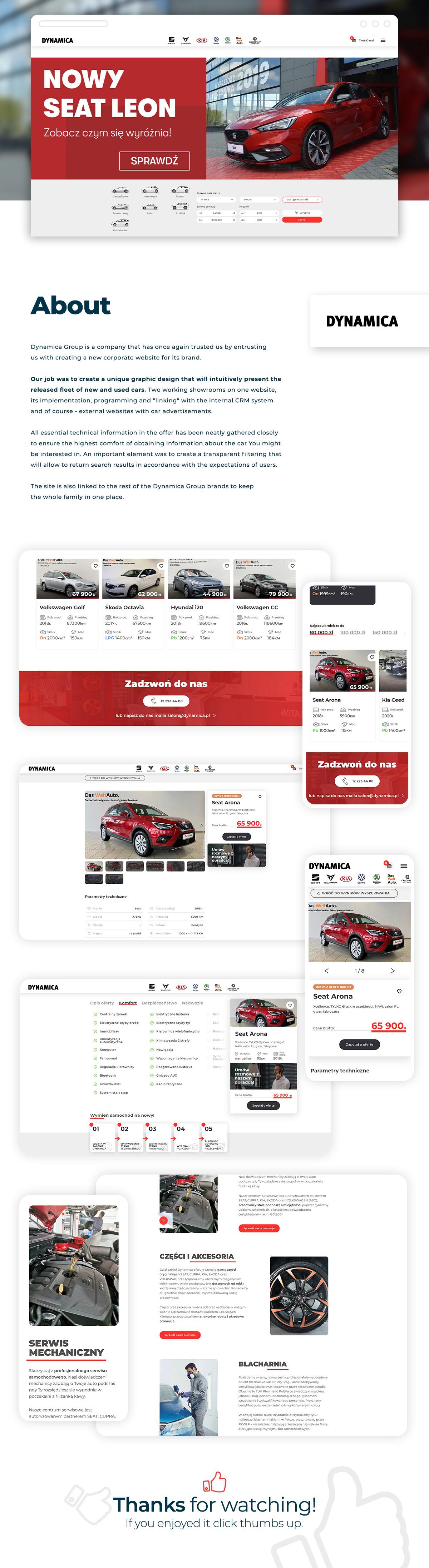 automotive   car extensive search engine icons mobile