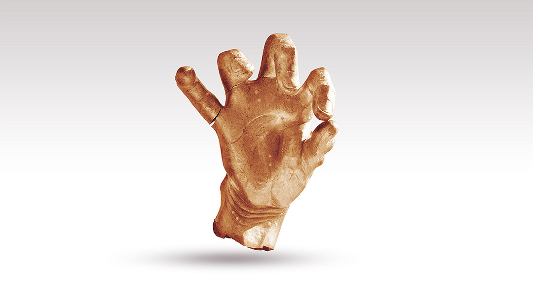 gold logo brand publicity poster branding  design Album visual dead