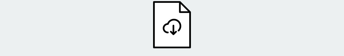 icons pictograms file type document icons freebie free file type icons