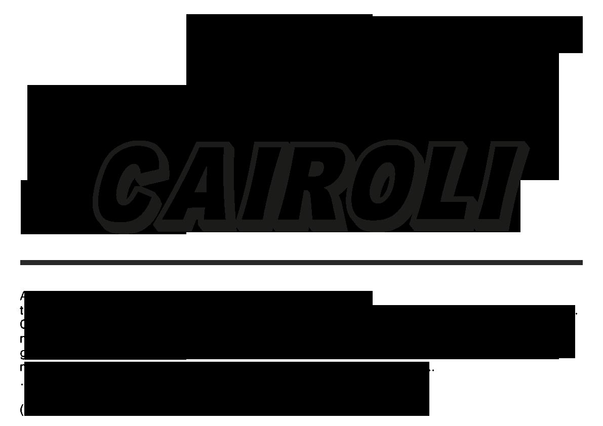 #cairoli #tonycairoli #tony #motocross #mattepainting #sicilia #sicily #omaggio #numerouno #campione #moto #ktm #antoniocairoli # #tonycairoli222 #222